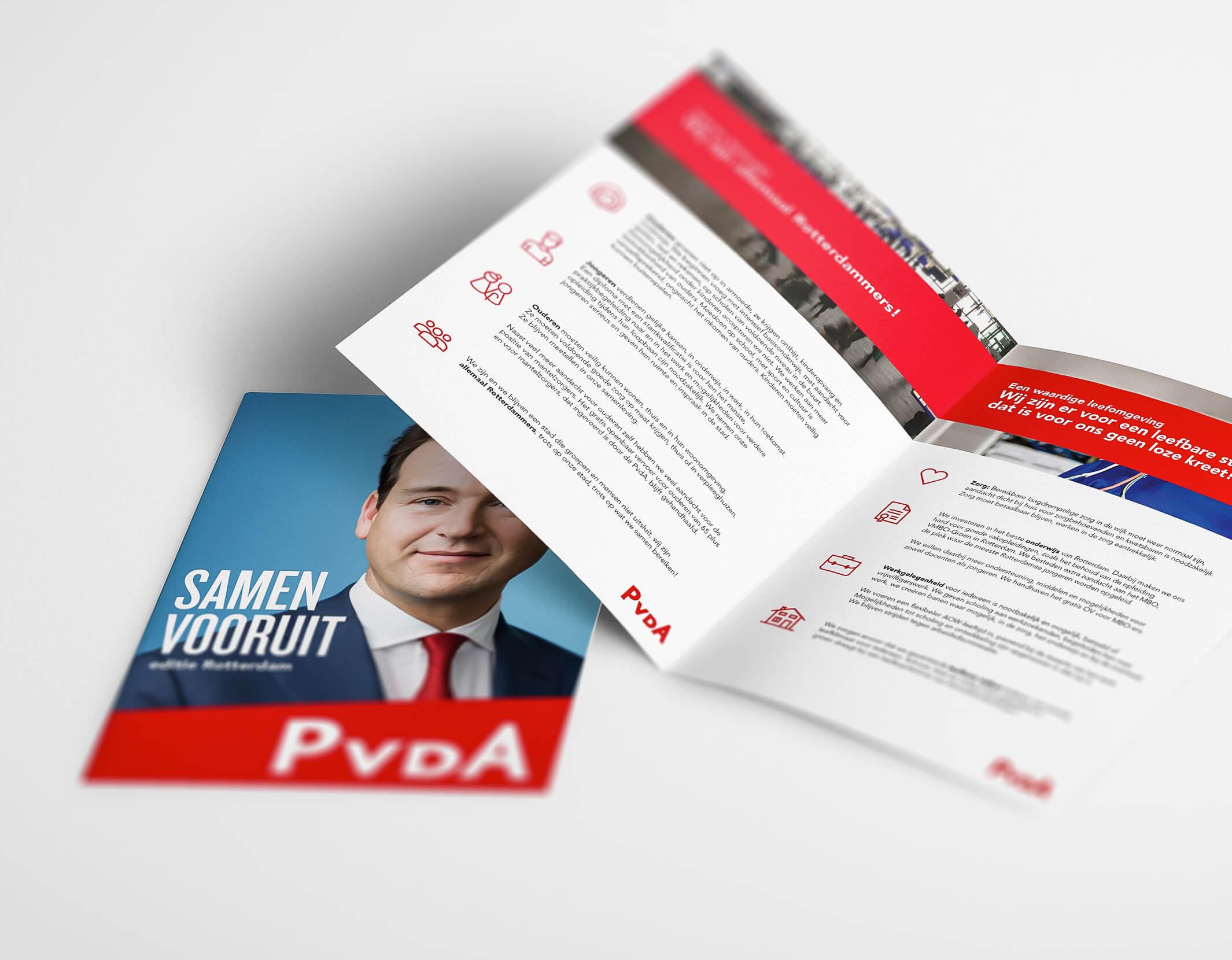 pvda4
