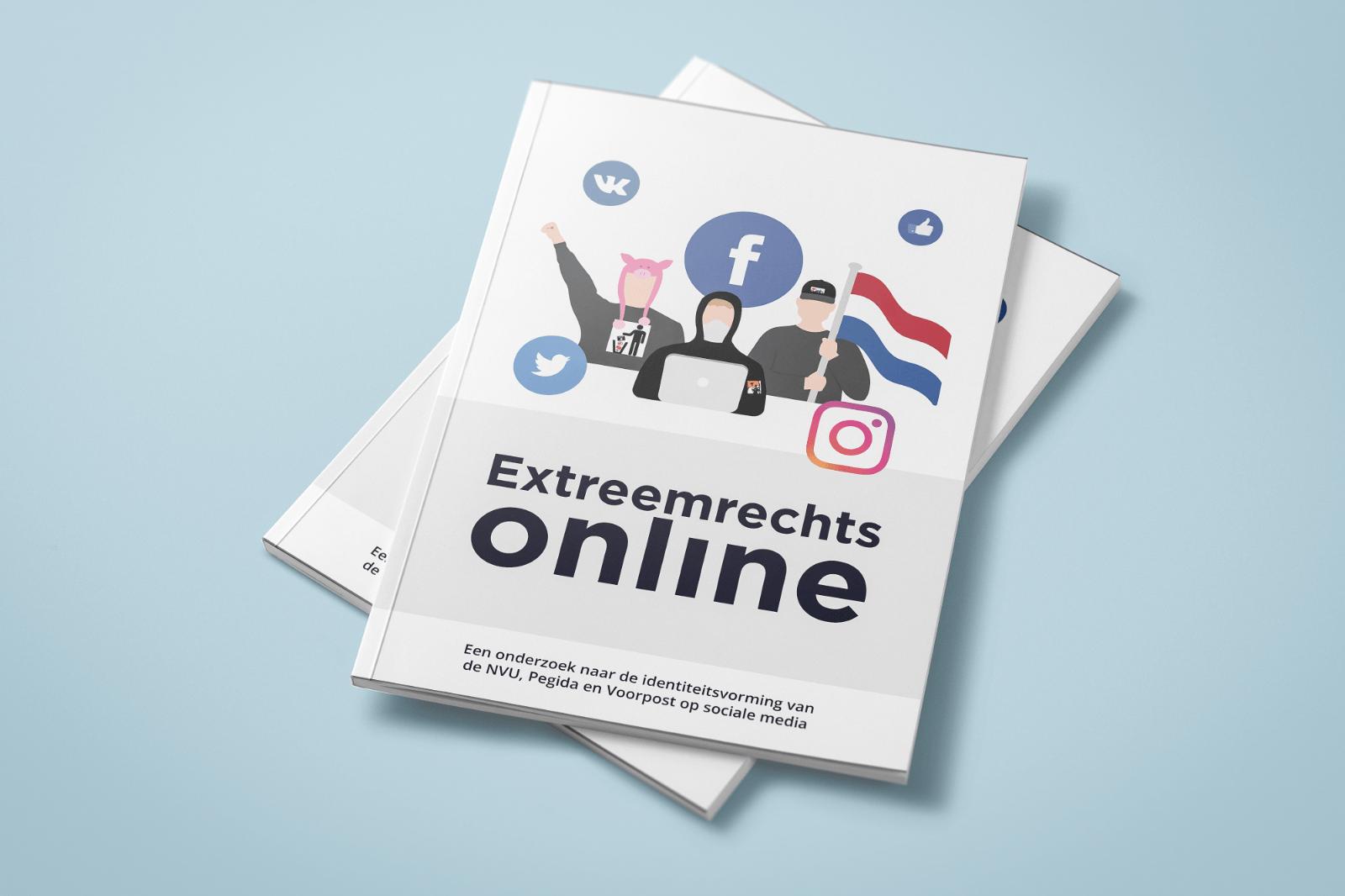 ExtreemRechts_Online_Definitief