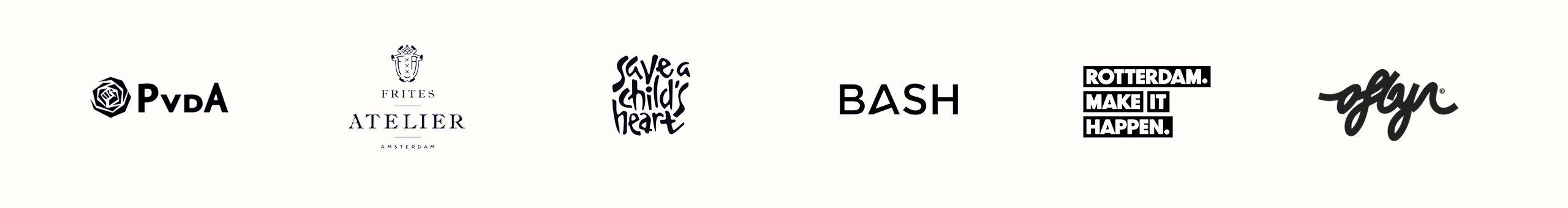 logos123kopie