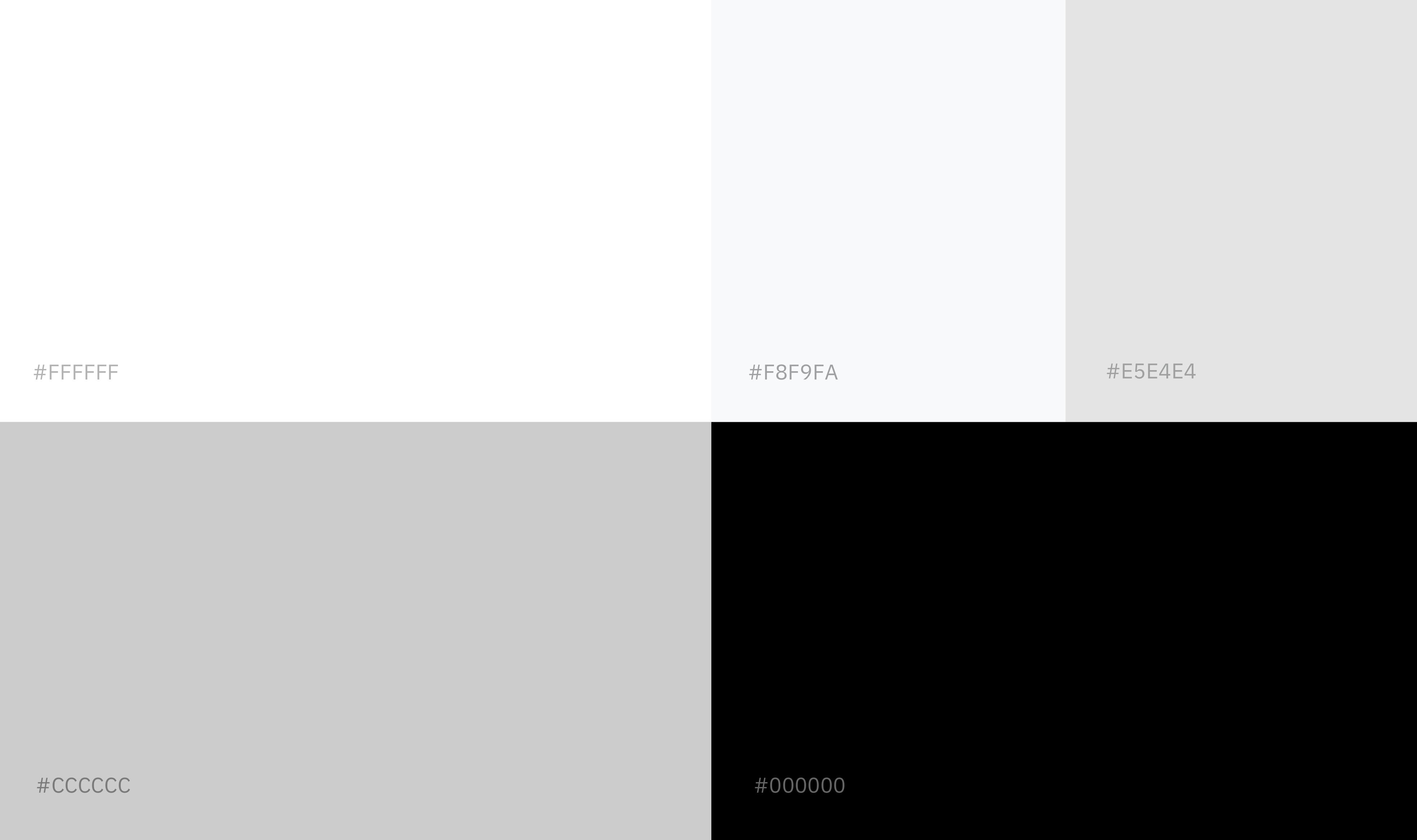 Schermafbeelding 2020-09-30 om 17.04.34