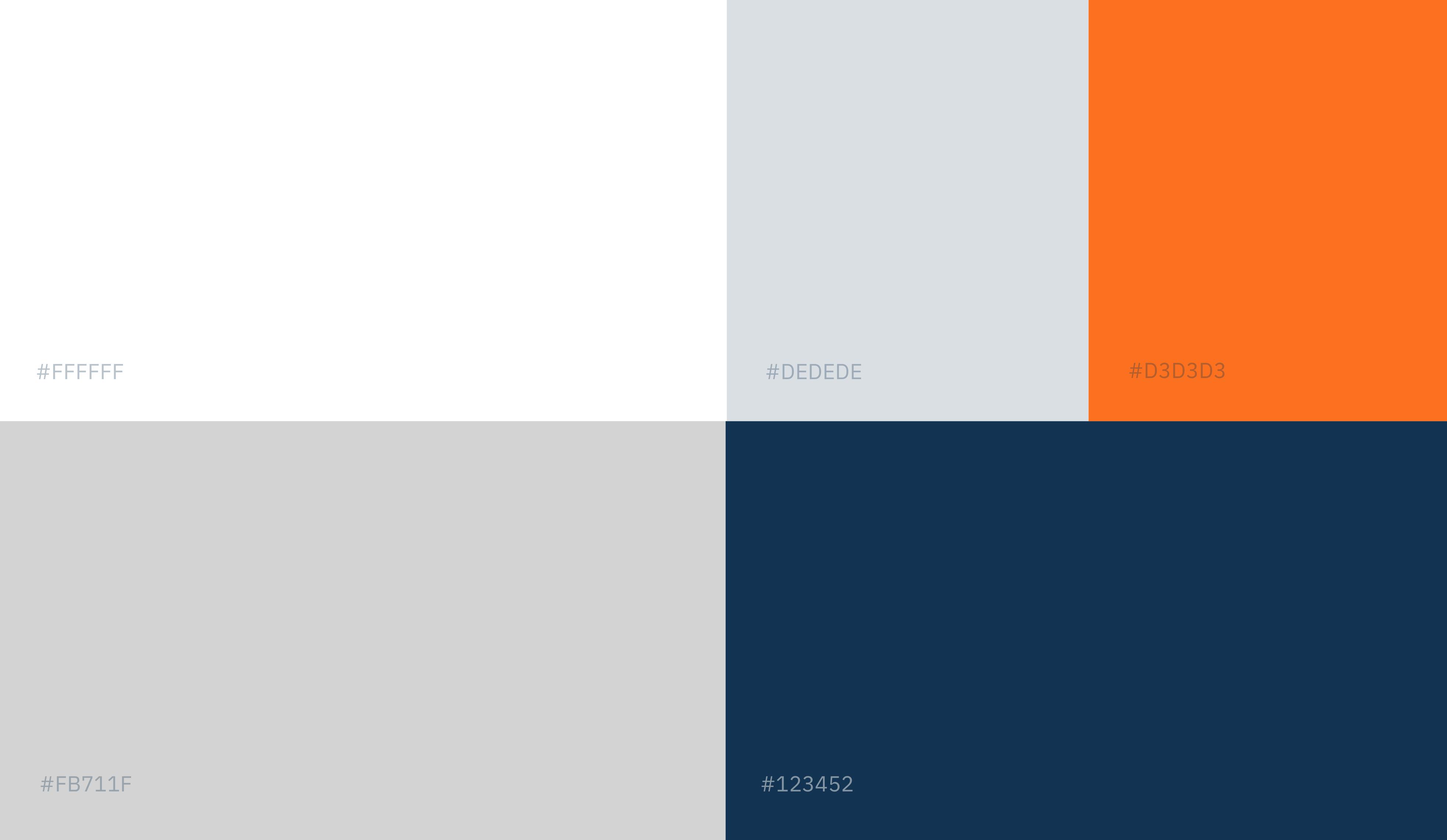 Schermafbeelding 2020-10-05 om 16.16.02